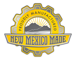 New Mexico Made