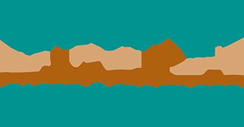 Desert Paper & Envelope Company, Inc