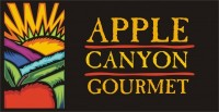 Apple Canyon Gourmet Company