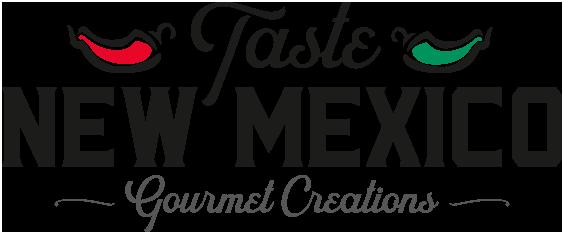 Apple Canyon Gourmet Company