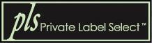 Private Label Select