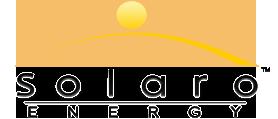 Solaro Energy, Inc.