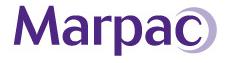 Marpac Medical Manufacturing