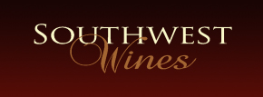 Southwest Wines
