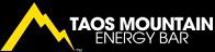Taos Mountain Energy Foods