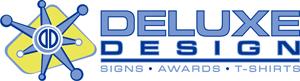 Deluxe Design, Inc.