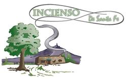 Incienso De Santa Fe, Inc.