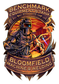 Bloomfield Machine & Welding, Inc.