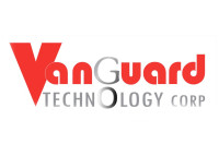 Vanguard Technology Corp