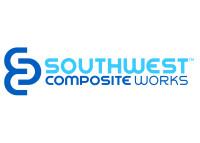 Southwest Composite Works Inc