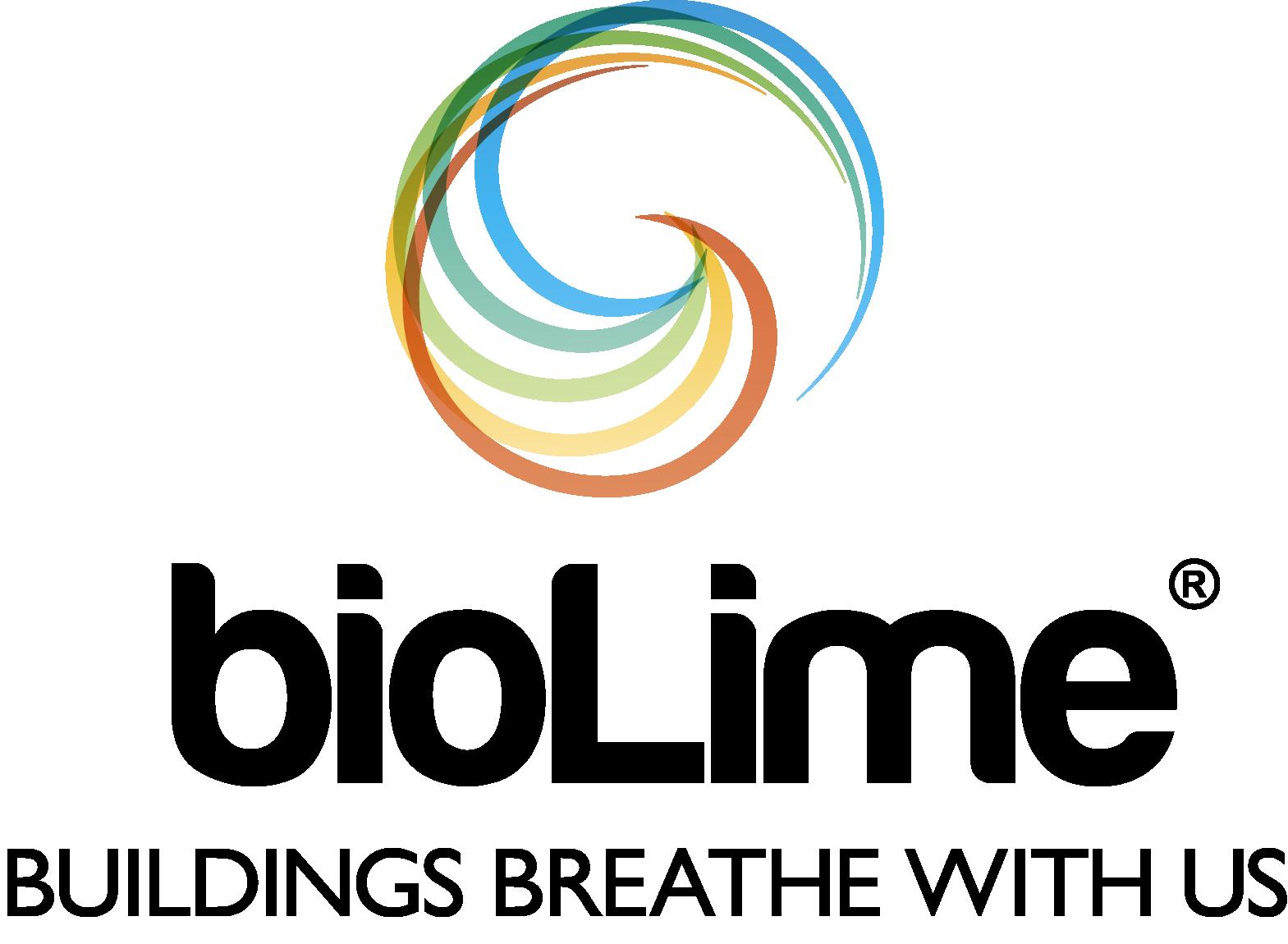 bioLime, Inc.