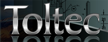 Toltec Enterprises, Inc.