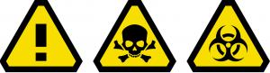 danger-1294358_1280 - Copy