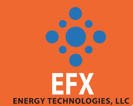 EFX Energy Technologies LLC