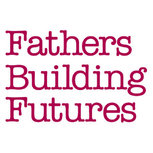 Fathers Building Futures