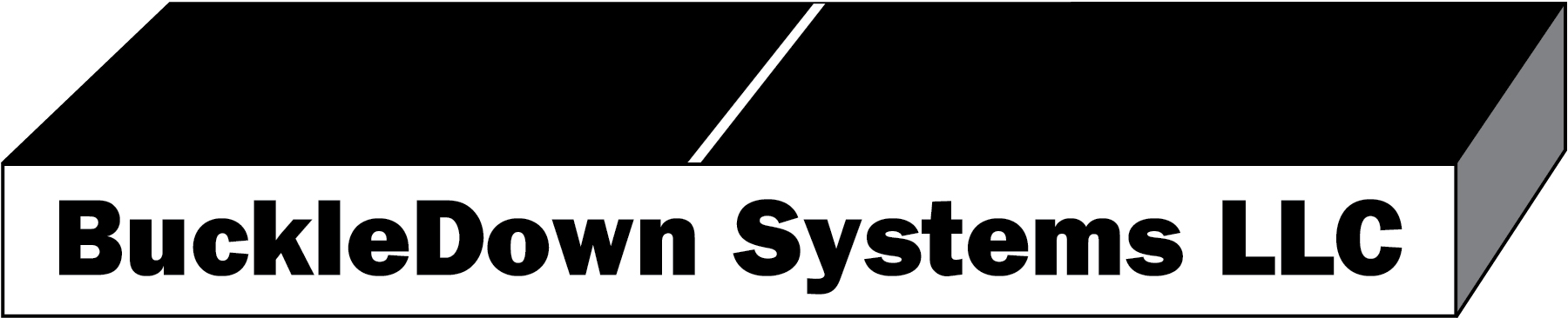 BuckleDown Systems LLC