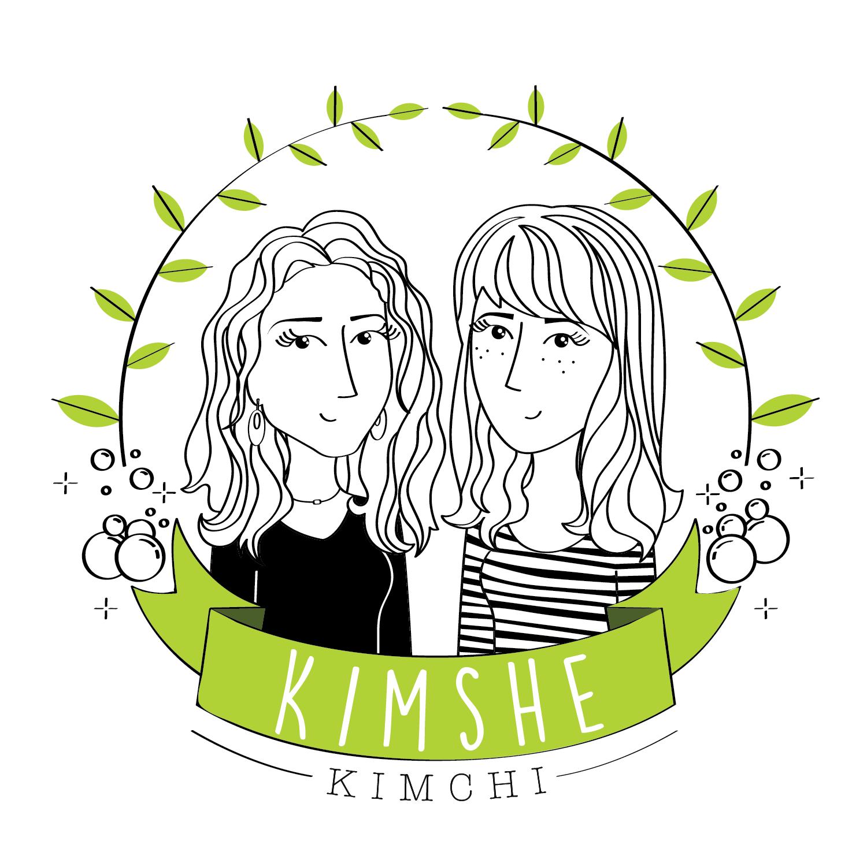 Kimshe Kimchi