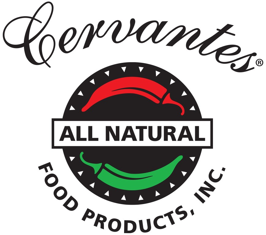 Cervantes Food Products, Inc.
