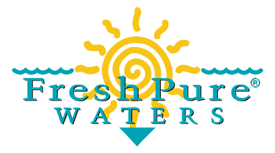 FreshPure Waters by National Water Services, Inc.