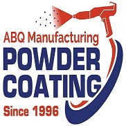 ABQ Manufacturing Inc.