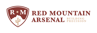 Red Mountain Arsenal LLC