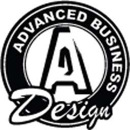 Advanced Business Design
