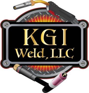 KGI Weld