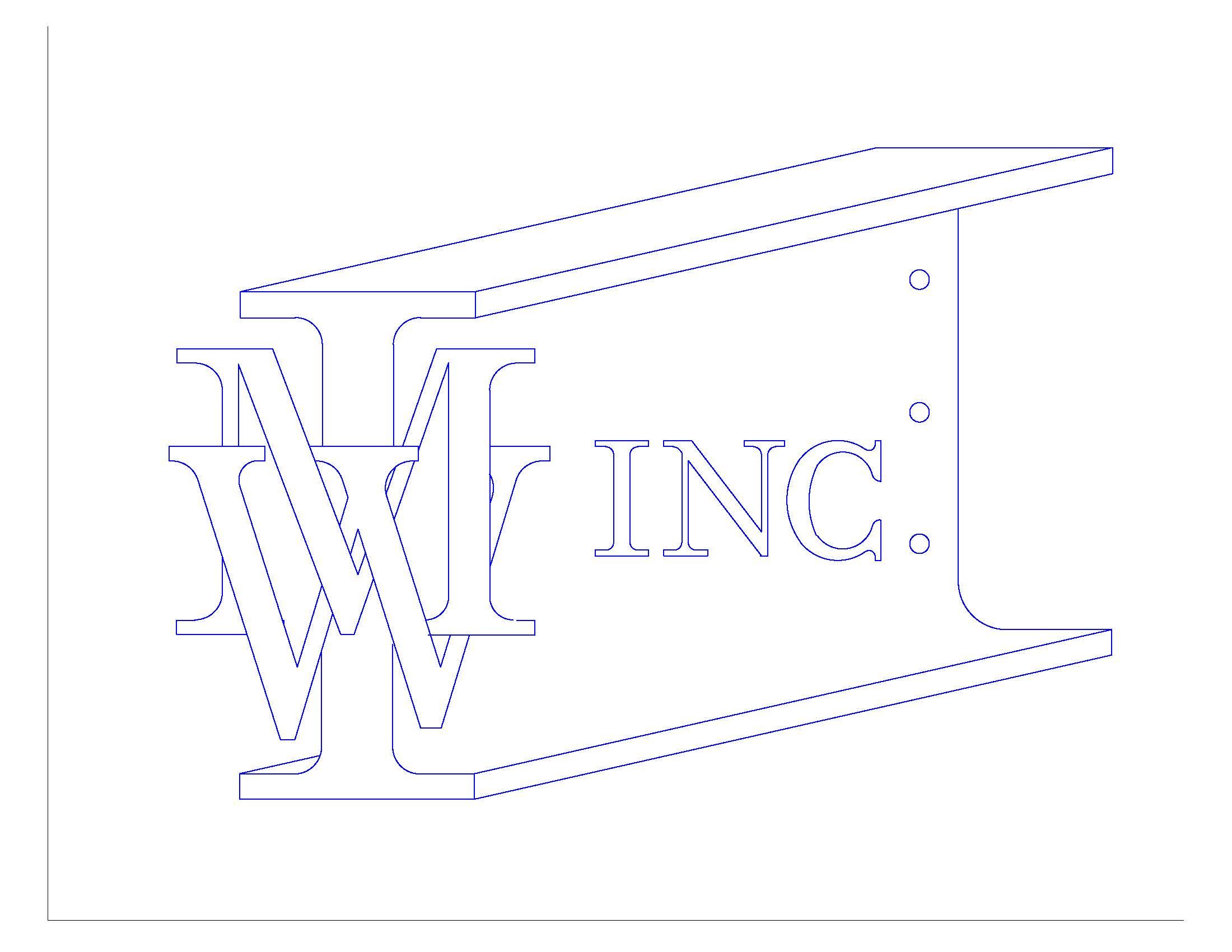 Marquez Wrought Iron, Inc.