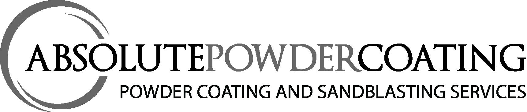 Absolute Powder Coating LLC