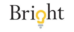 Bright Holdings LLC